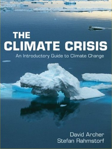 the climate crisis Researchers claim they've reduced the uncertainty in a key metric of climate  change by 60 percent that could have implications for how.