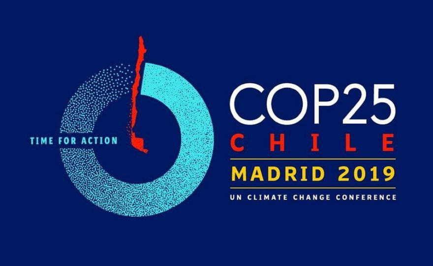 COP25: PIK-Expertise in Madrid