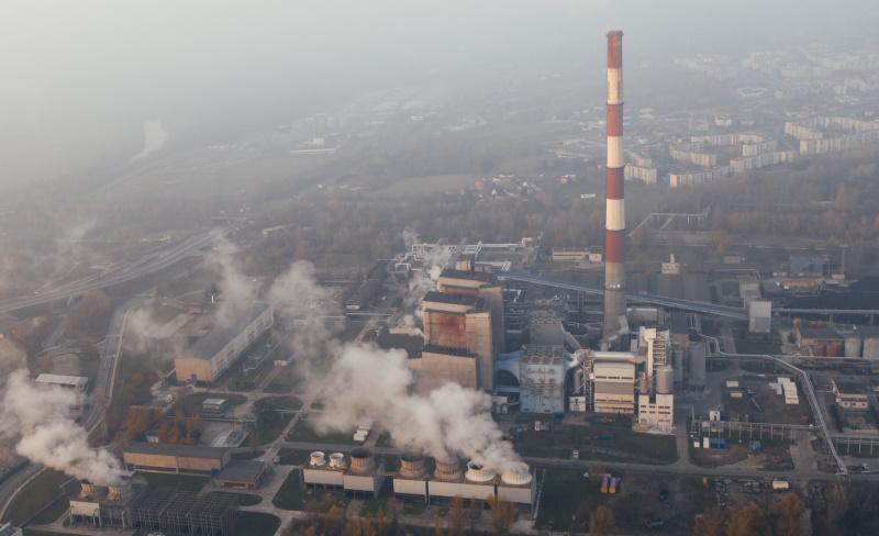 Klimaschäden für unsere Wirtschaft: Studie zeigt höhere Kosten als erwartet