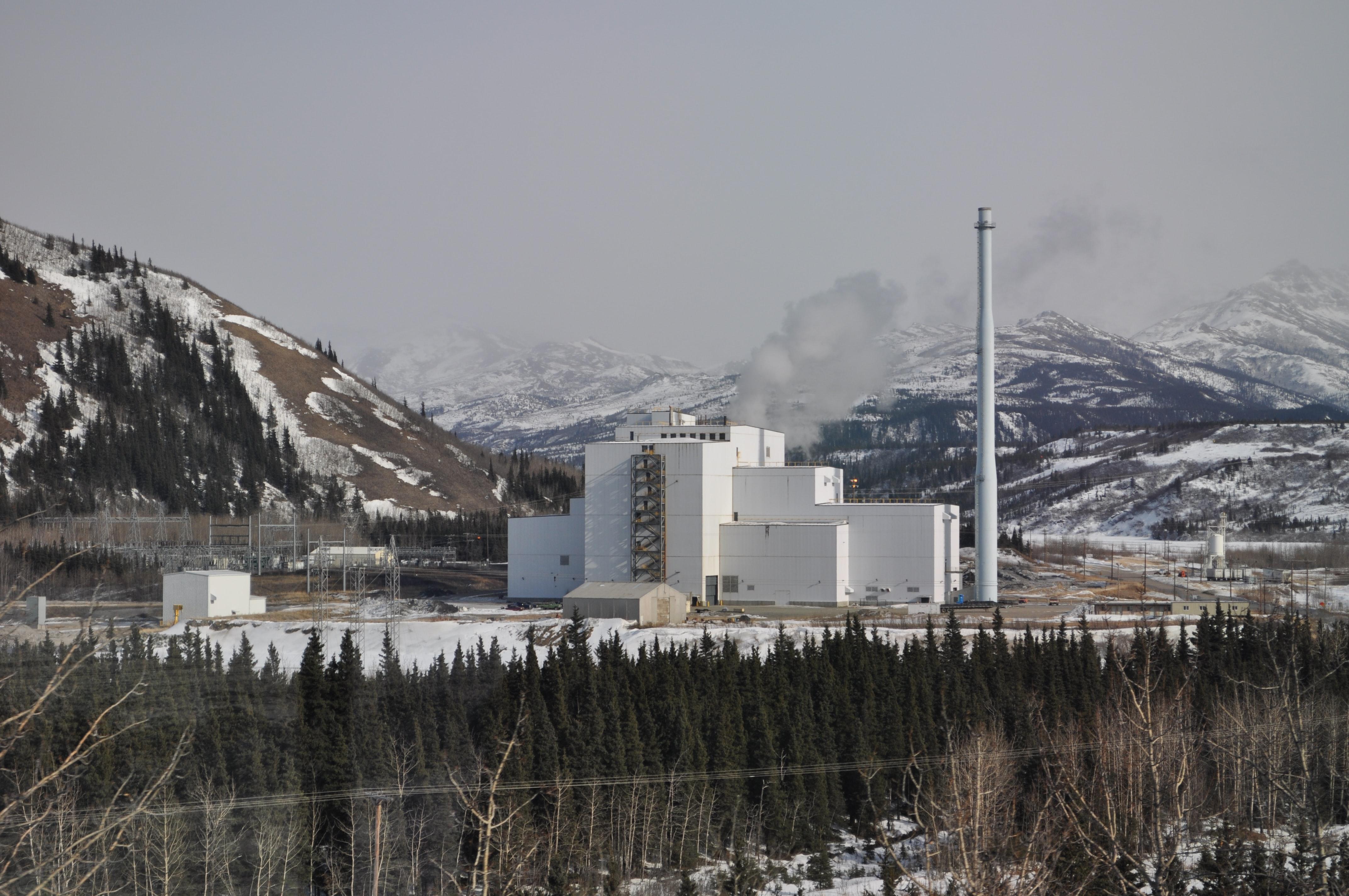 Weniger Kohle wegen COVID-19: So beschleunigt die Pandemie das Ende der fossilen Stromerzeugung