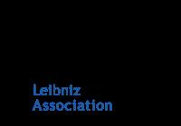 Leibniz_Logo_EN_200px.png