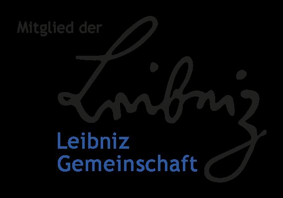 Leibnitz-Logo-neu.png