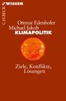 Cover Klimapolitik 2017