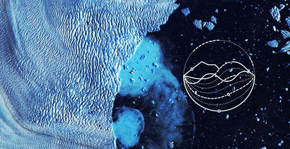 Eis, Ozeane & Meeresspiegelanstieg
