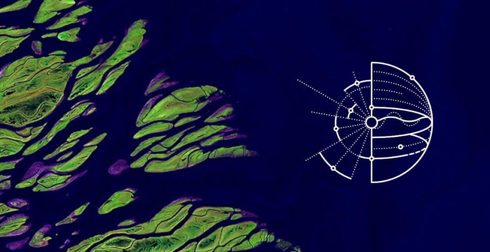Planetare Grenzen, Kipp-Elemente & Globale Gemeinschaftsgüter