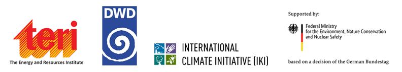 EPICC Partner Logos