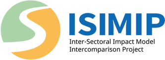 ISIMIP and PROCLIAS online Workshop 2021 very successful