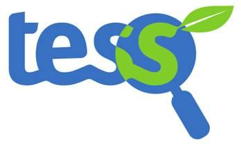 Logo_Tess