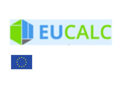 eucalc