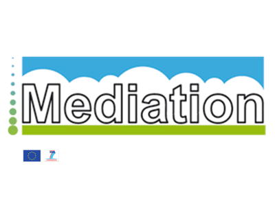 mediation_logo