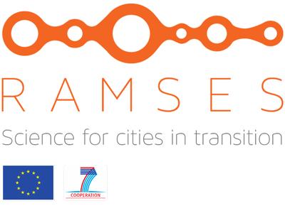 ramses_new