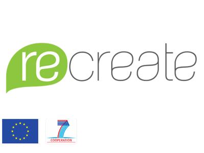 recreate_new