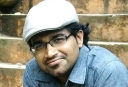 Ramana_Gudipudi_NEW.jpg