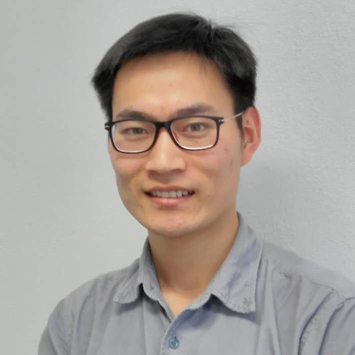 Yunfei Li
