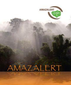 Amazalert_logo.jpg