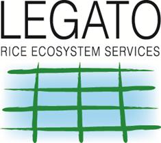 legato_logo.png