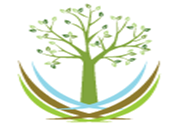 logo_robin.png