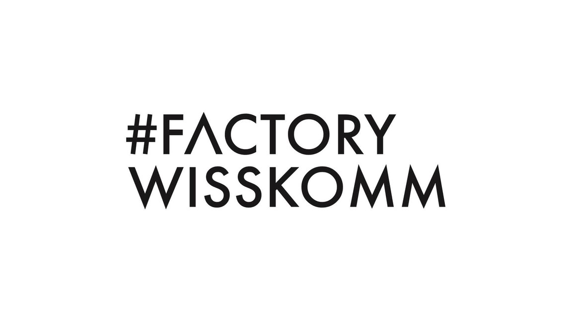 2020/11/05: First digital meeting of the #FactoryWisskomm working groups