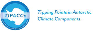 2021/06: TiPACCs Annual Meeting 2021