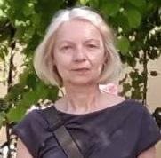 Manuela Lubinsky