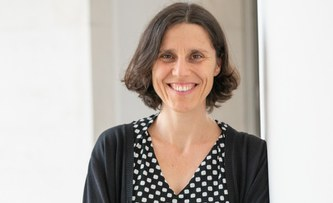 """""""One Health"""": PIK researcher Sabine Gabrysch appointed to BMZ advisory council"""