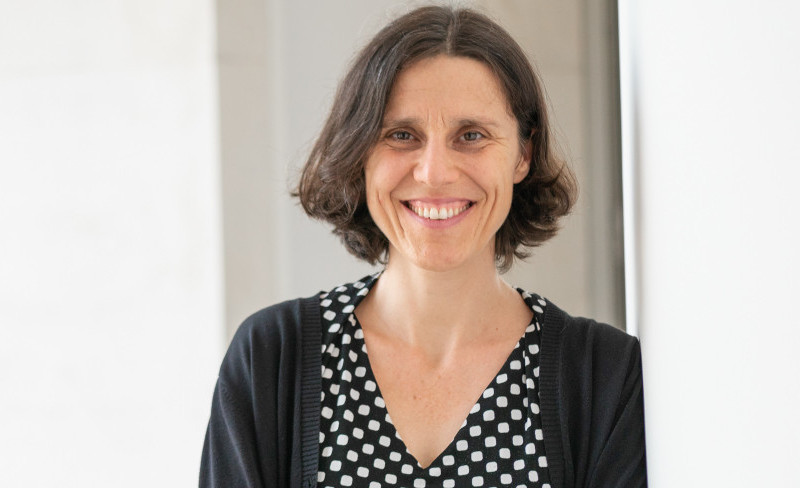 """One Health"": PIK researcher Sabine Gabrysch appointed to BMZ advisory council"