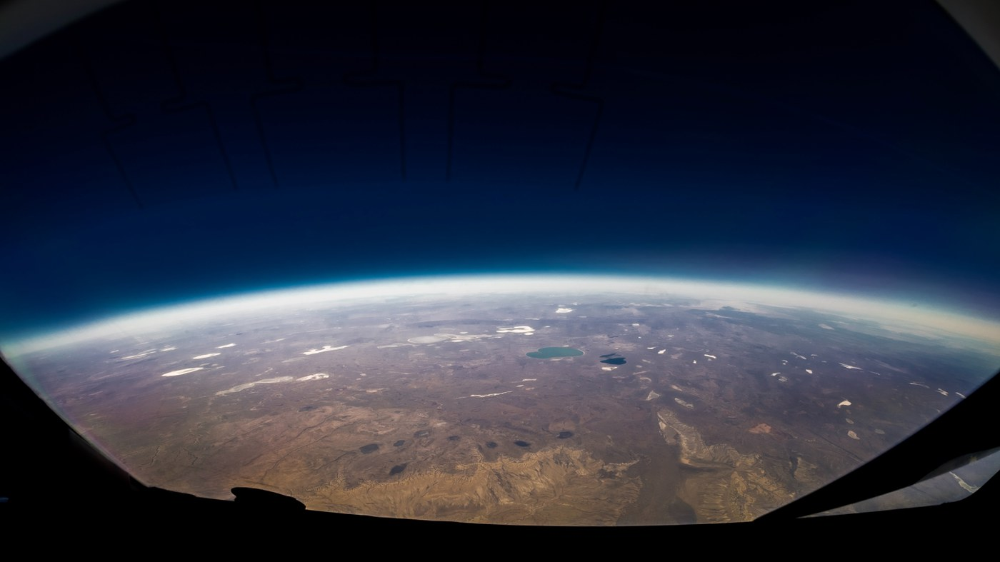 """""""Planetary Boundary Simulator"""": New initiative aims to quantify the interactions between key components of the Earth system"""