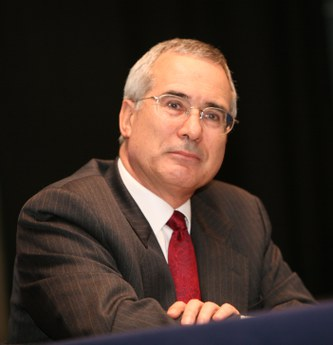 PIK congratulates Lord Stern on granting of Honorary Doctorate