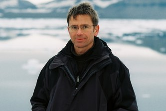 Stefan Rahmstorf elected Fellow of the American Geophysical Union