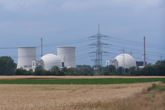 Exiting from nuclear power, entering a new energy system
