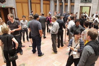 Call for Applications: Global Sustainability Summer School 2013