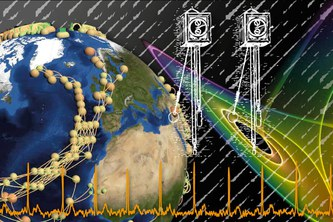 From climate to medicine: complex systems science shows broad range of applications