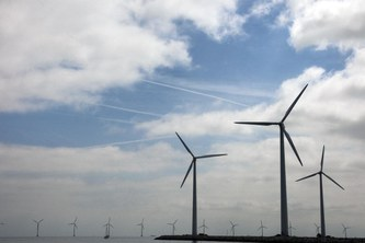 Reaping the benefits of renewables in a nonoptimal world