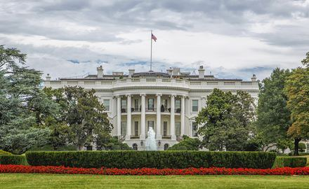 The cost of delay: White House report citing PIK research