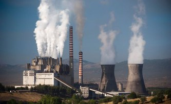 Mapping the future: new pathways for greenhouse gas concentrations
