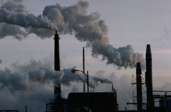 """""""It pays to be a forerunner"""": studies explore second-best scenarios of climate policy"""