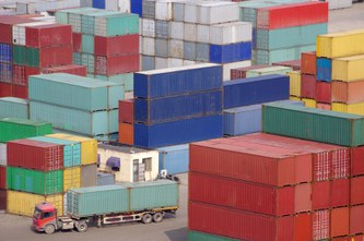 Constraining world trade is unlikely to help the climate
