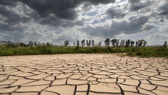 Quantifying climate impacts: new comprehensive model comparison launched