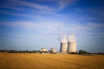 Restricting nuclear power has little effect on the cost of climate policies