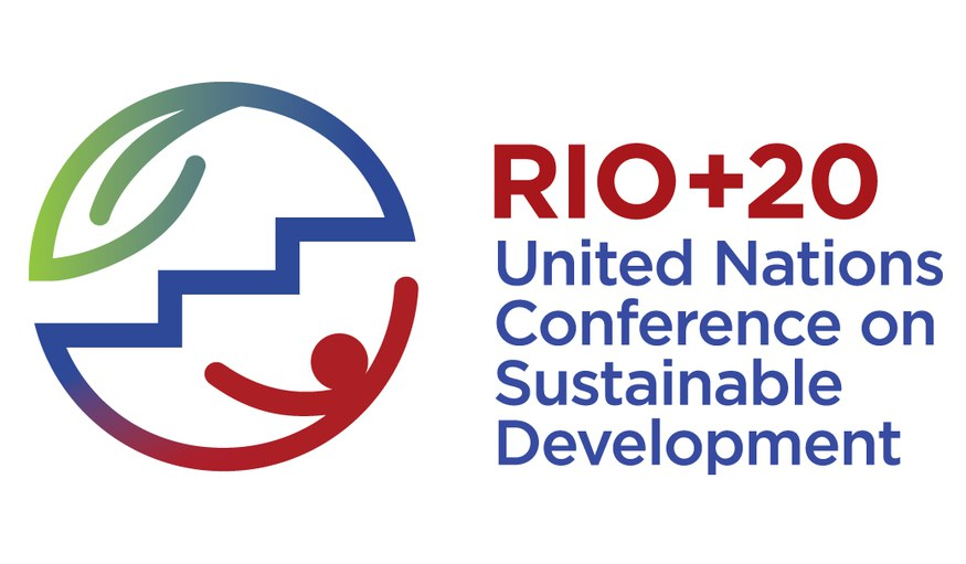 Rio+20: Climate protection and poverty reduction both depend on a new global treaty