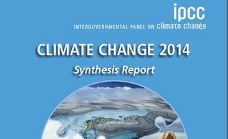 """""""Climate change mitigation doesn't cost the earth"""": IPCC author Edenhofer"""