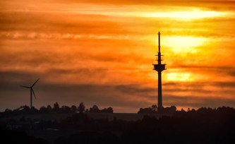 Berlin can be climate-neutral by 2050: Feasibility Study