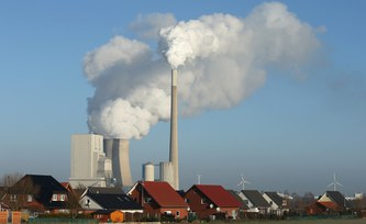 Currently proposed climate policy pledges are an important step forward but fall short of 2 degrees Celsius