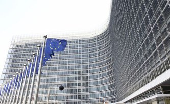 EU could afford to lead international climate action