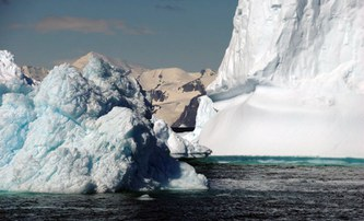 Uncorking East Antarctica yields unstoppable sea-level rise