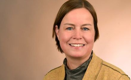 Bettina Hörstrup appointed as Administrative Director