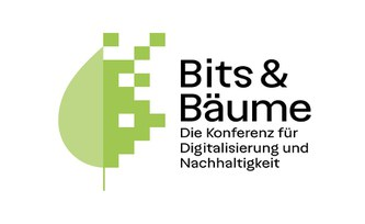 Bits & Bäume - PIK-experts at conference for digitalisation and sustainability
