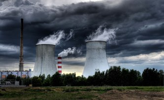 Clean power is not enough: More climate action in industry, transport and building sectors needed to meet Paris climate targets