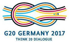 Climate policy brief for G20 finance ministers