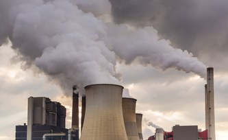 Coal phase-out: Announcing CO2-pricing triggers divestment